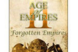 'Age of Empires II' có bản cập nhật mới