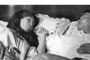 Người đẹp màn bạc Việt một thời - Kỳ 11: Bạch Tuyết - 'đối thủ' của Thanh Nga