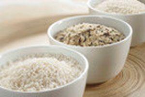 Dầu gạo - công dụng và những lợi ích tuyệt vời cho sức khỏe