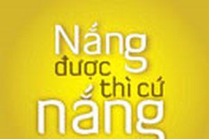 5 nhà văn đoạt giải Hội Nhà văn Hà Nội 2013