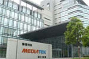 Mediatek muốn đem công nghệ cao giá rẻ đến Việt Nam