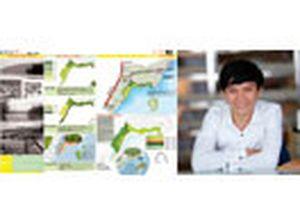 Giải thưởng Loa Thành 2013: Vinh danh Đại học Duy Tân