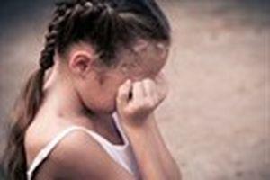 Kỹ năng giúp trẻ không bị xâm hại