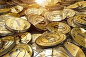 Việt Nam không chấp nhận tiền Bitcoin