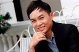 Nguyễn Hoàng Khắc Hiếu: Thầy giáo 'lăn lộn' cùng giới trẻ