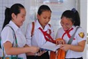 Hà Nội vẫn quyết thành lập trường chất lượng cao