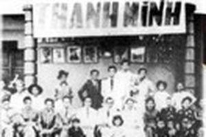 Dấu son Thanh Minh - Thanh Nga - Kỳ 4: Sóng gió thăng trầm