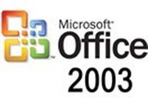 Windows XP, Office 2003 sắp bị khai tử