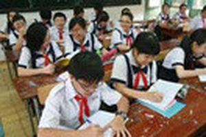 TP.HCM: Quận Tân Bình tuyển sinh lớp 6 theo 2 hình thức
