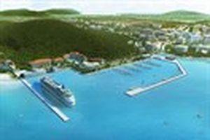 Phú Quốc công bố Quy hoạch phân khu đô thị Dương Đông - An Thới