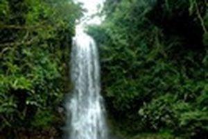 Những miền đất huyền sử: Truyền thuyết 7 hồ ở Măng Đen