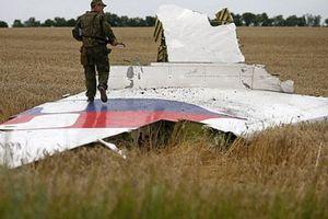 Công ty Đức treo thưởng 30 triệu USD tìm thủ phạm bắn rơi MH17
