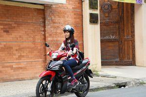 Giới trẻ Việt đọ sức với kế hoạch cầm lái cuộc đời