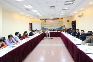 Tạo sinh kế bền vững cho thanh niên dân tộc thiểu số các huyện miền Tây Nghệ An