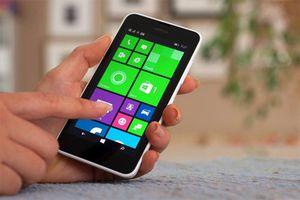 Windows Phone không còn đồng bộ với Facebook