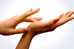 Xem bàn tay, đoán bệnh lý, tính cách chủ nhân