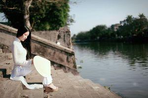 Công bố cuộc thi Người đẹp du lịch Huế