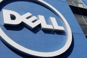 Thương vụ lịch sử của Dell gây 'sốc' trong tuần qua
