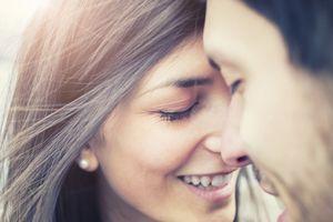 Khi yêu, điều gì xảy ra đối với cơ thể bạn?