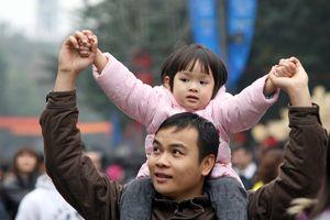 Cần coi trọng văn hóa gia đình, văn hóa dòng họ