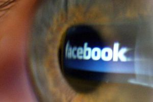 Facebook chính thức phân trần về scandal nghe lén người dùng