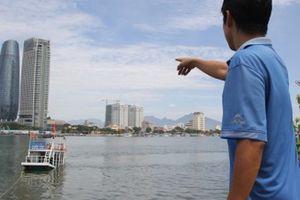 Từ vụ lật tàu trên sông Hàn: Phát hiện nhiều thuyền trưởng lái 'chui'
