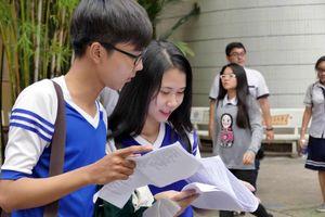 Xem điểm thi THPT quốc gia 2016 trên Thanh Niên Online