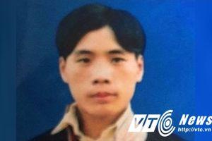 Kẻ thảm sát 4 người tại Lào Cai khai gì tại cơ quan điều tra?