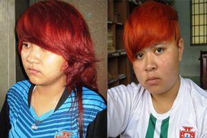 Những vụ đại gia Việt bị con cái lừa tiền đau đớn