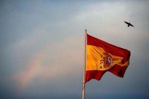 Tây Ban Nha - câu chuyện thành công thực thụ ở eurozone