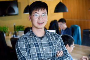 Người trẻ khởi nghiệp: Chia sẻ kiến thức qua smartphone