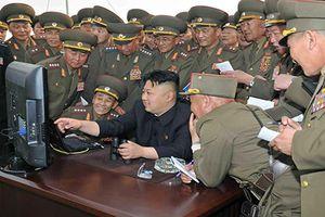 Những sự thật Triều Tiên không muốn người ta biết