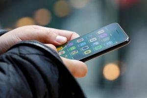 Apple bị kiện vì vô hiệu hóa thiết bị iOS khi nhờ bên thứ ba sửa chữa