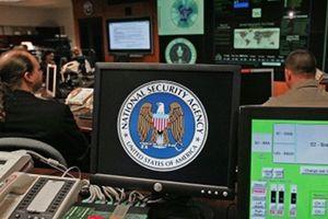 Hacker tiết lộ công cụ giúp Cơ quan An ninh Mỹ thâm nhập vào các hệ thống chuyển tiền quốc tế