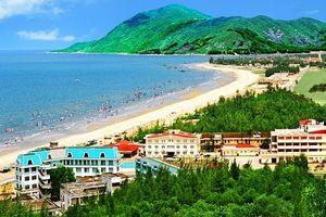 Thiên Cầm sẵn sàng cho mùa du lịch biển
