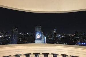 Doanh nhân 9X Dạ Ly mua nhà ở khu tháp chọc trời tại Thái Lan ở tuổi 25