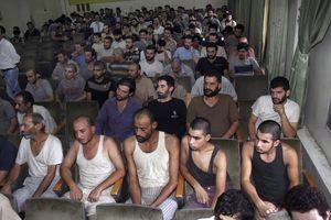 Cuộc chiến pháp lý nhằm xóa bỏ chính quyền Syria của Mỹ, liệu có thành công?