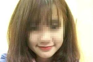 Nữ sinh xinh đẹp tự tử sau khi tố bị cưỡng bức