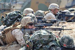 Quan chức Triều Tiên lên án các chính sách thù địch của Mỹ