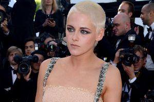 Hành trình vươn lên của Kristen Stewart tại LHP Cannes