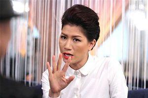 Vì sao còn 'đất' cho những 'thánh chửi' như Trang Trần trong showbiz?