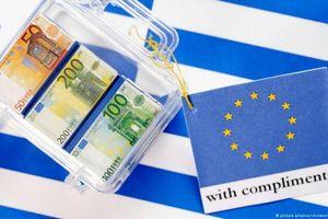 Sức mạnh tiềm ẩn của Eurozone