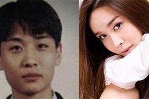 Quá trình biến đổi giới tính của ngôi sao xứ Hàn Harisu