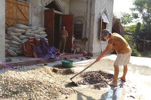 Doanh nghiệp xuất khẩu lao động 'phủi tay', dân cầu cứu chính quyền