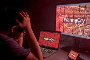 Một nhà máy Honda tạm ngưng sản xuất vì WannaCry