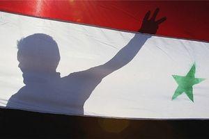 Quân đội Syria giải phóng Aleppo, kêu gọi người dân trở về nhà