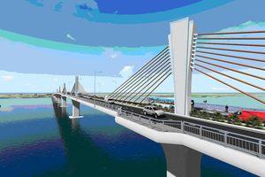 Ứng dụng công nghệ hiện đại, phát triển hạ tầng giao thông