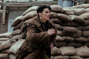 Bom tấn 'Cuộc di tản Dunkirk' thắng lớn ngoài dự kiến
