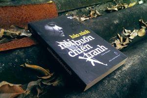 Dấu ấn chiến tranh trong các tác phẩm văn học Việt Nam