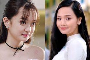 Khoảng cách 20 năm giữa 'Em chưa 18' và 'Cô gái đến từ hôm qua'